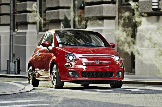 No Need to Haggle Over a 2012 Fiat 500 featured image large thumb0