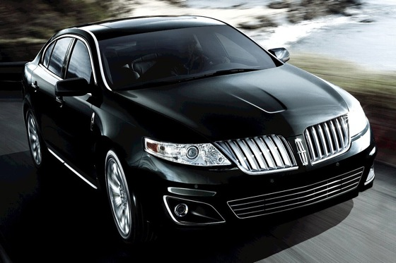 Lincoln Bests Lexus as the Most Dependable Car in the World featured image large thumb0