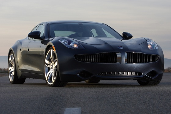 Fisker Karma Production Starts featured image large thumb0