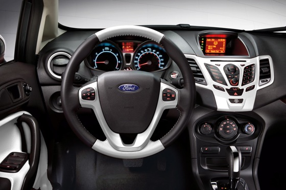 Ford Fiesta Shows Personality featured image large thumb4
