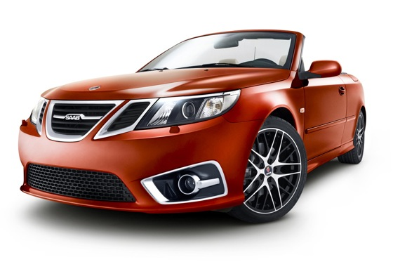 Saab 9-3 Hybrid to get 'Through the Road' Tech featured image large thumb0