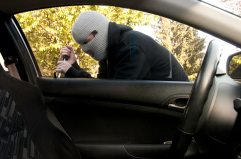 LoJack Reports Most Stolen Vehicles featured image large thumb0