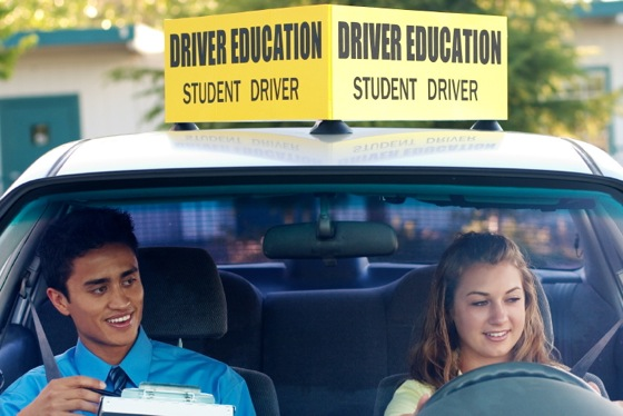 Today's Driver's Ed Mistakes and Myths featured image large thumb0