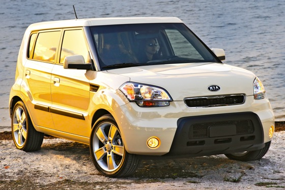 NADA Guides Picks Three Kia Vehicles as Best Buys featured image large thumb0