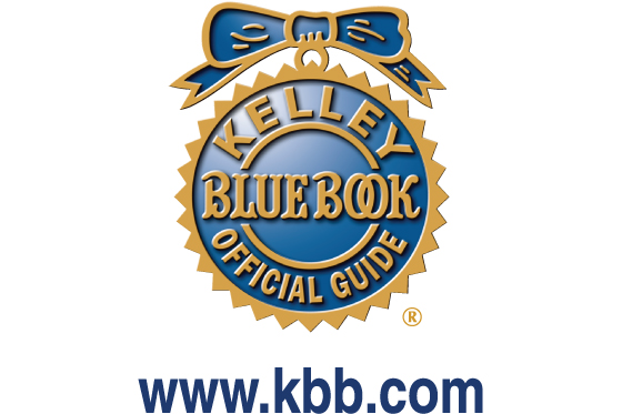 Kelley Blue Book Says Used Car Prices Are Up featured image large thumb0