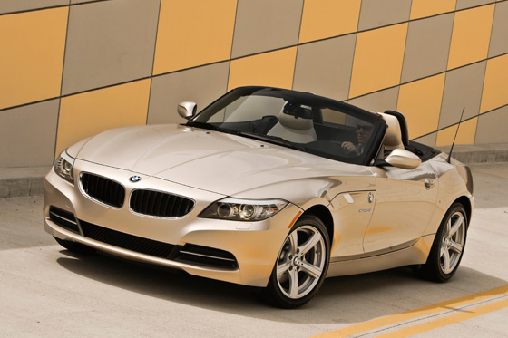 Best Deals on Convertibles featured image large thumb0