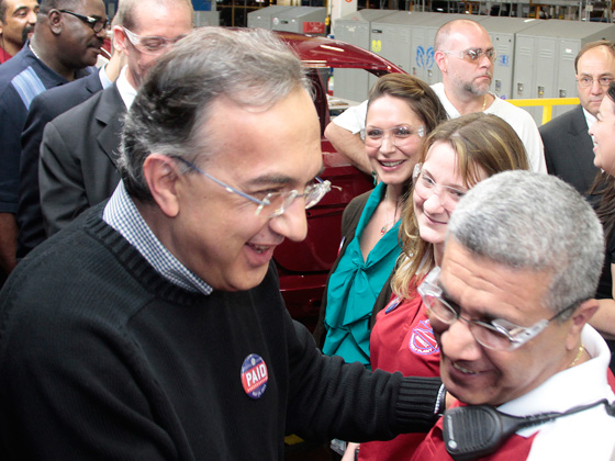 Chrysler Repays Bailout Funds featured image large thumb2