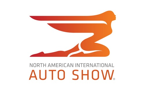 Preview - 2011 Detroit Auto Show featured image large thumb0