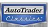 Autotrader Classics
