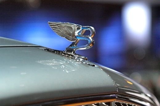 2013 Bentley Mulsanne: New York Auto Show featured image large thumb5