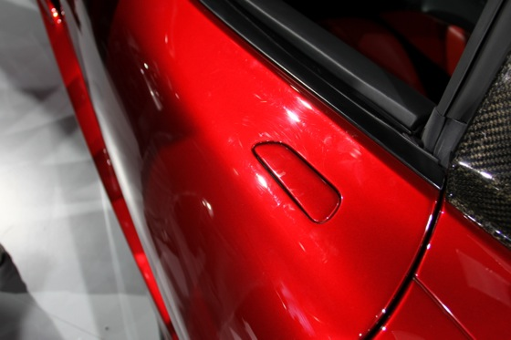 2013 SRT Viper: New York Auto Show featured image large thumb30