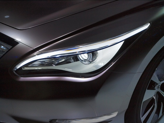 Infiniti Electric Car Faces Significant Marketing Hurdles featured image large thumb5