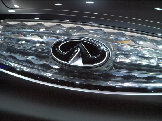Infiniti Electric Car Faces Significant Marketing Hurdles featured image large thumb14