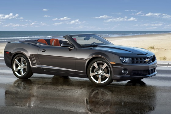 Top 5 Deals on Convertibles for Fall featured image large thumb1