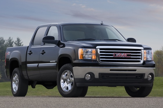 Deals on Trucks: October Edition featured image large thumb2