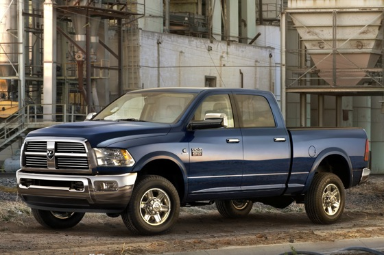 Deals on Trucks: October Edition featured image large thumb4