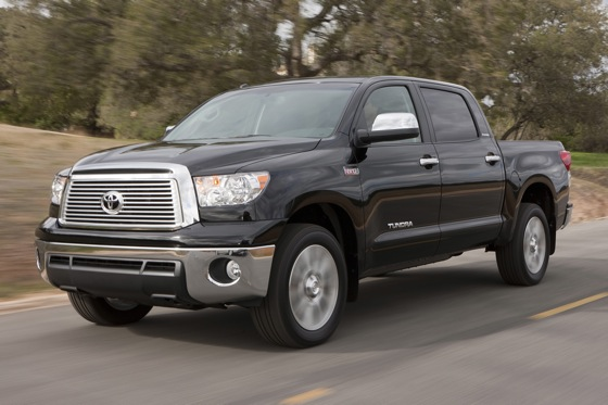 Deals on Trucks: October Edition featured image large thumb5