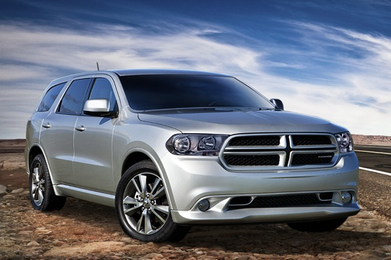 Deals on SUVs: October Edition featured image large thumb1