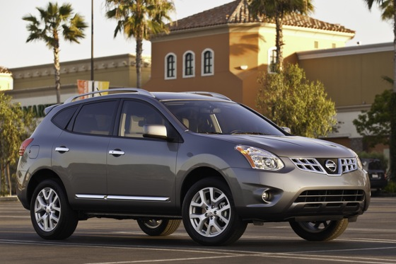 Deals on SUVs: October Edition featured image large thumb4