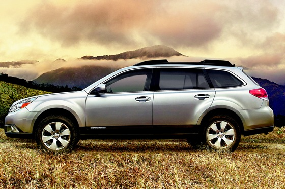 Deals on SUVs: October Edition featured image large thumb5