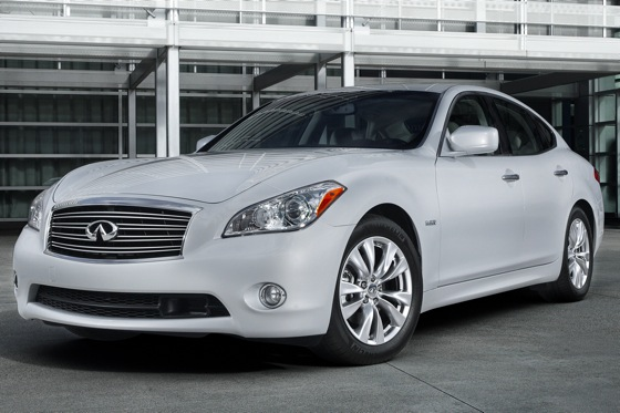 Deals on Luxury Cars: October Edition featured image large thumb3
