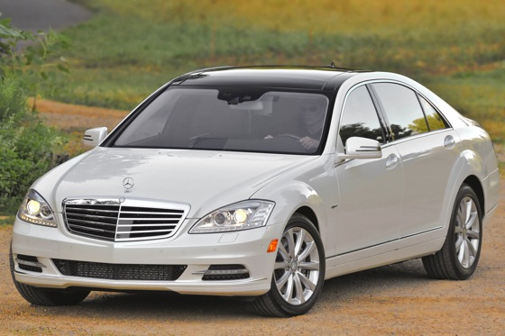 Deals on Luxury Cars: October Edition featured image large thumb5
