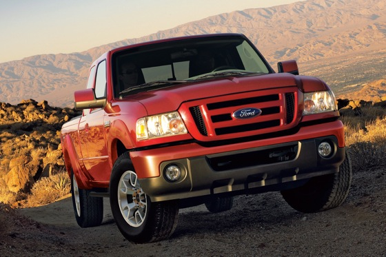 Deals on Trucks: November Edition featured image large thumb2