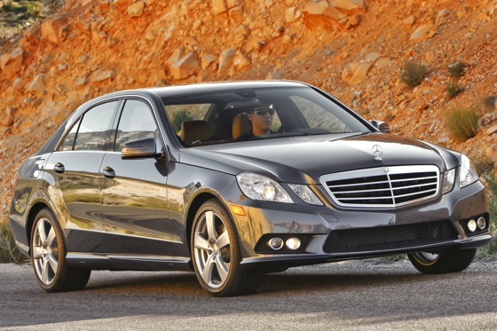 Deals on Luxury Cars: December Edition featured image large thumb6