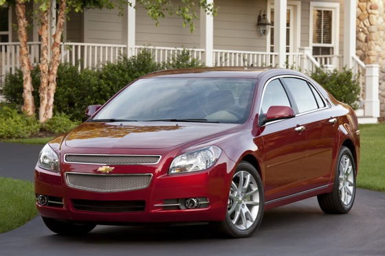 Car Deals: March 2012 featured image large thumb0