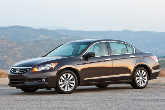Car Deals: March 2012 featured image large thumb1