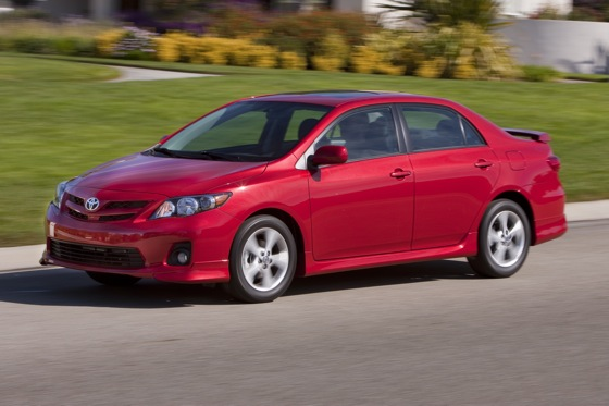 Car Deals: April 2012 featured image large thumb4