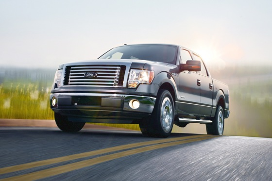 Truck Deals: April 2012 featured image large thumb0