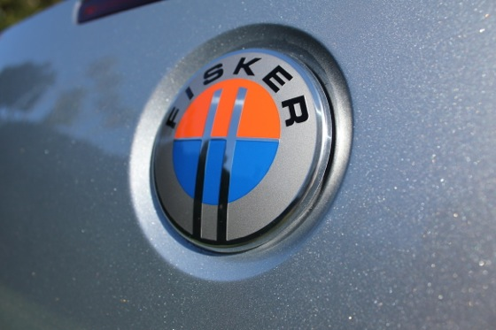 2012 Fisker Karma: New Car Review featured image large thumb11