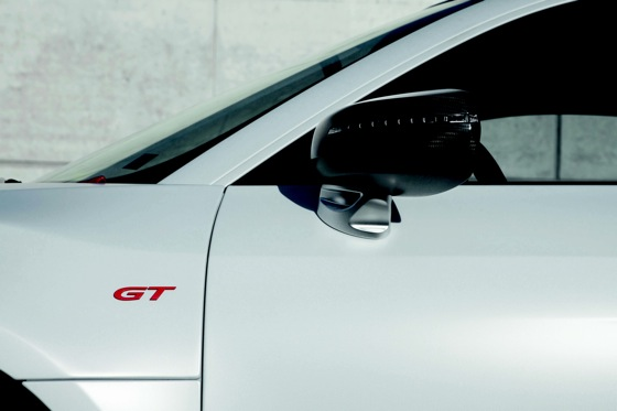 2012 Audi R8 GT: First Drive featured image large thumb41
