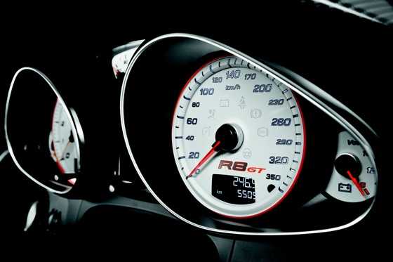 2012 Audi R8 GT: First Drive featured image large thumb29