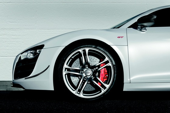 2012 Audi R8 GT: First Drive featured image large thumb42