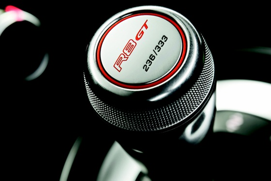 2012 Audi R8 GT: First Drive featured image large thumb28