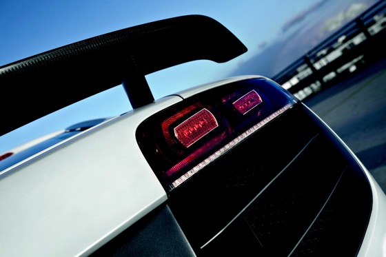 2012 Audi R8 GT: First Drive featured image large thumb37