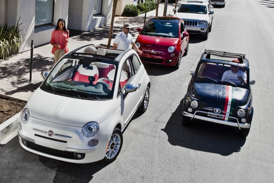 2012 Fiat 500C: First Drive featured image large thumb9