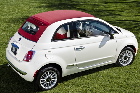 2012 Fiat 500C: First Drive featured image large thumb19