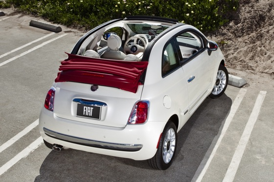 2012 Fiat 500C: First Drive featured image large thumb7