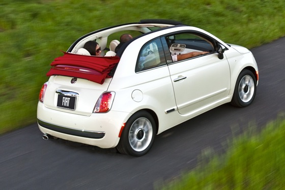 2012 Fiat 500C: First Drive featured image large thumb4