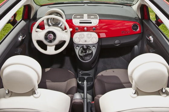 2012 Fiat 500C: First Drive featured image large thumb23