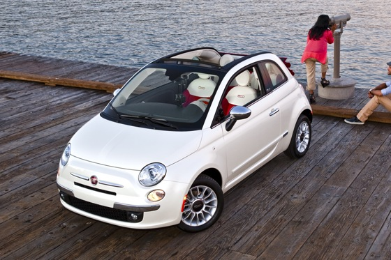 2012 Fiat 500C: First Drive featured image large thumb13