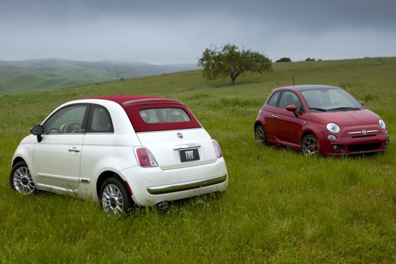 2012 Fiat 500C: First Drive featured image large thumb20