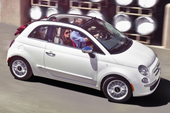 2012 Fiat 500C: First Drive featured image large thumb14