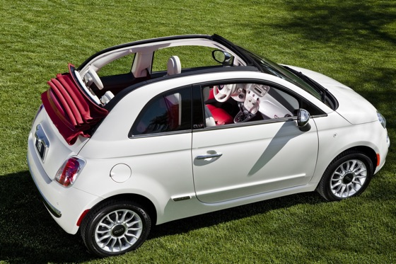 2012 Fiat 500C: First Drive featured image large thumb16
