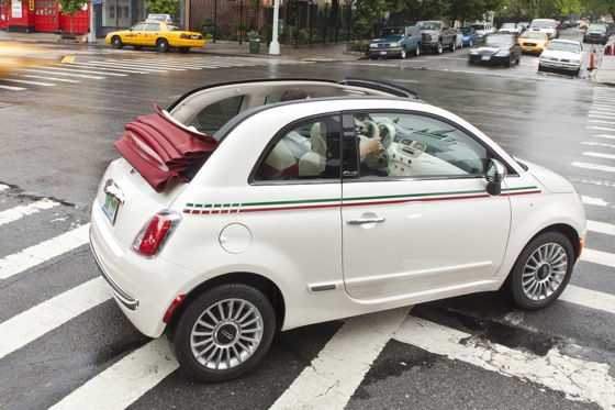 2012 Fiat 500C: First Drive featured image large thumb22