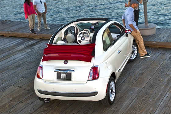 2012 Fiat 500C: First Drive featured image large thumb12