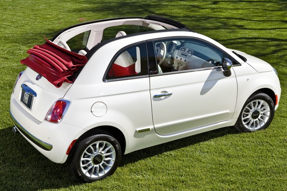 2012 Fiat 500C: First Drive featured image large thumb0